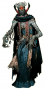 game_systems:pathfinder:kingmaker:lich.png