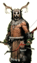 game_systems:pathfinder:kingmaker:staglord.png