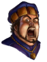 game_systems:pathfinder:kingmaker:gergori.png