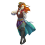 game_systems:pathfinder:crown:characters:cassia.png