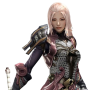 game_systems:pathfinder:crown:characters:iona.png