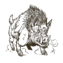 game_systems:pathfinder:kingmaker:boar.png